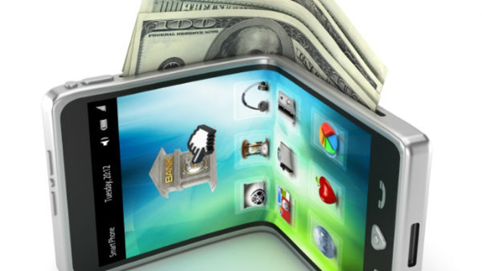 mobile-payment-smackdown-square-vs-paypal