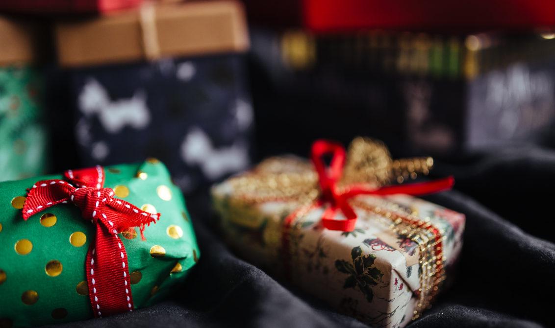 Increase E commerce Sales in Festive Seasons 2018