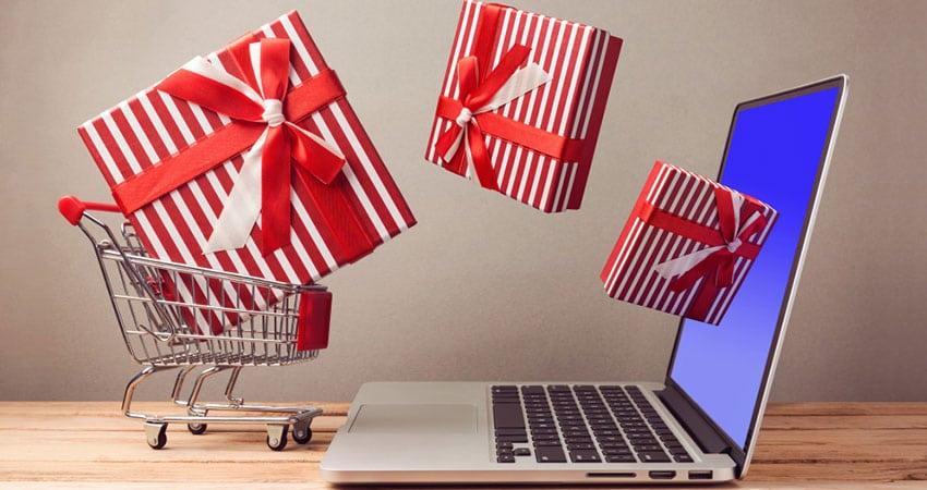 holiday-ecommerce- Festive Seasons 2018