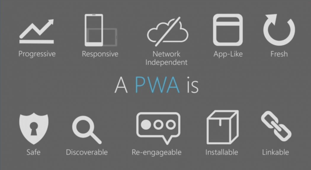 What Makes Magento's PWA Studio Stand Out